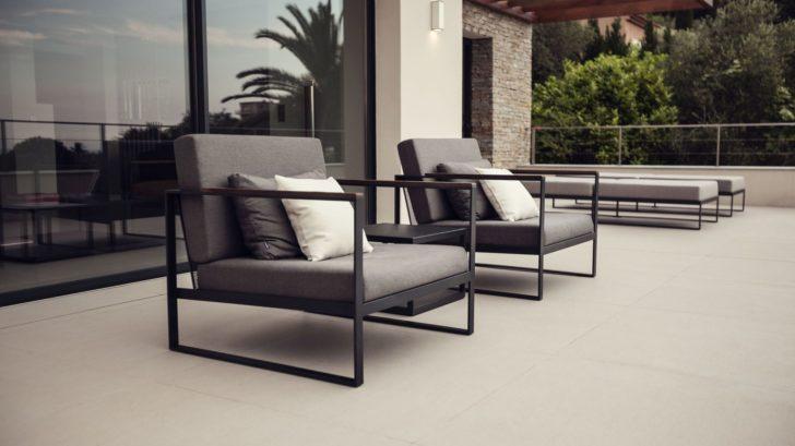 1chaplins-furniture_garden-easy-outdoor-armchair-728x409.jpg