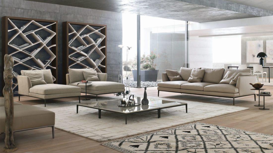 1go-modern-furniture_alivar-shanghai-bookcase-1100x618.jpg