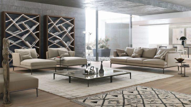 1go-modern-furniture_alivar-shanghai-bookcase-728x409.jpg