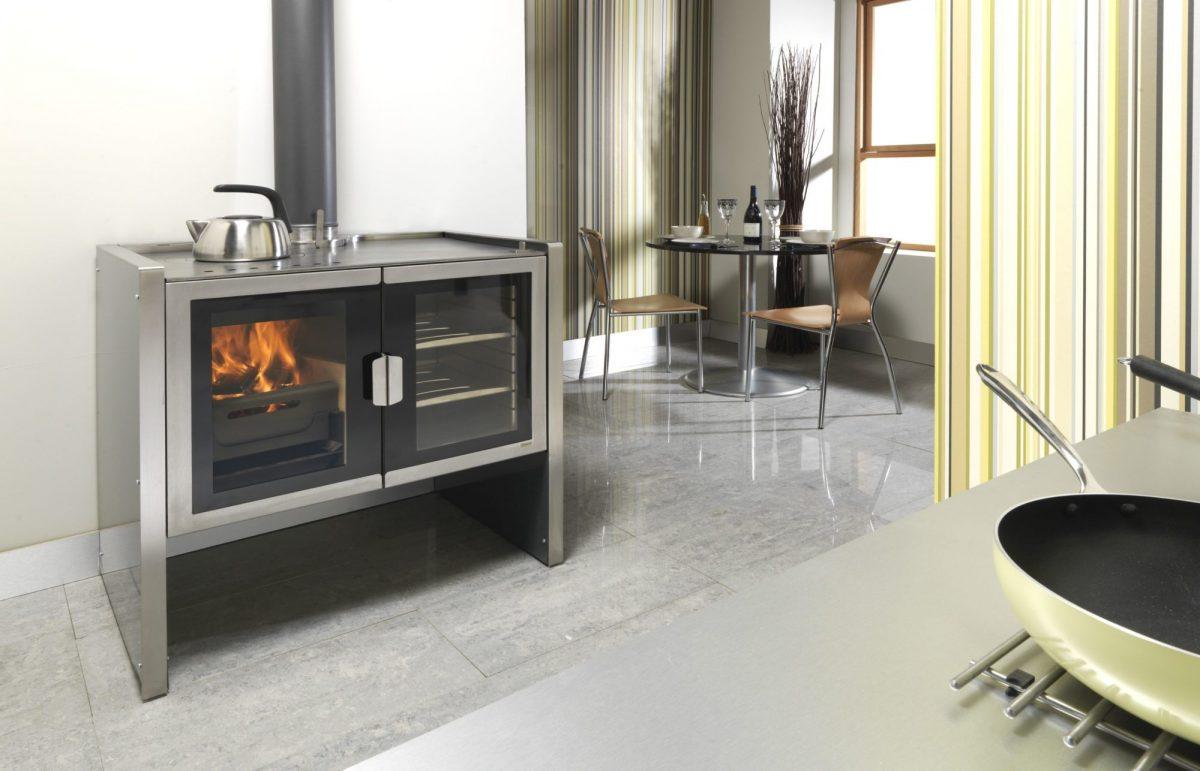 1ludlow-stoves-ltd_1razen-range-cooker-1200x1200.jpg