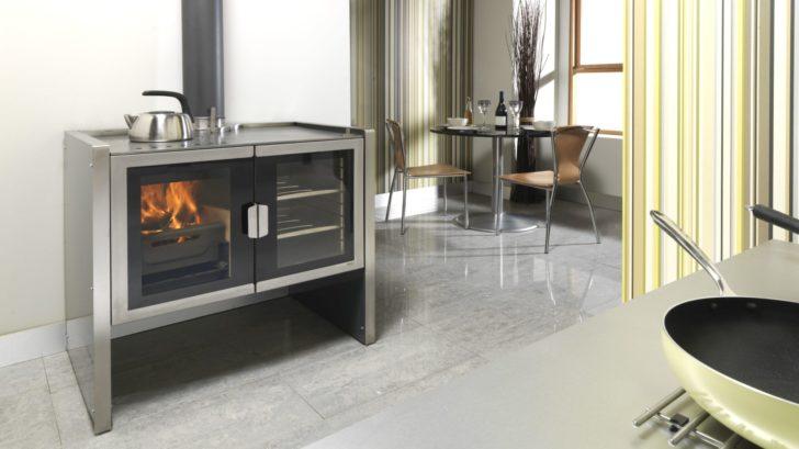 1ludlow-stoves-ltd_1razen-range-cooker-728x409.jpg