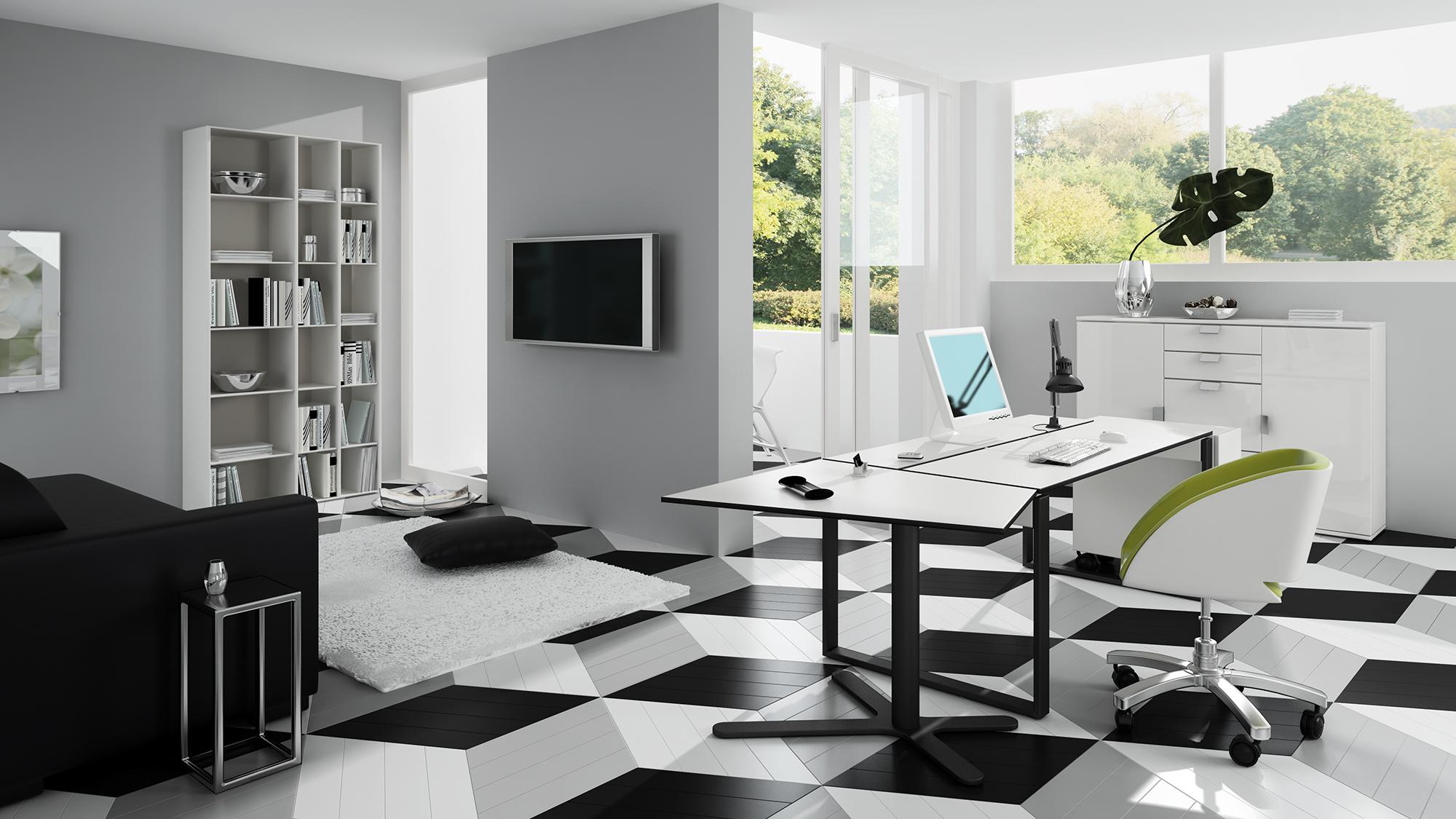 1wow-design_chevron-floor.jpg