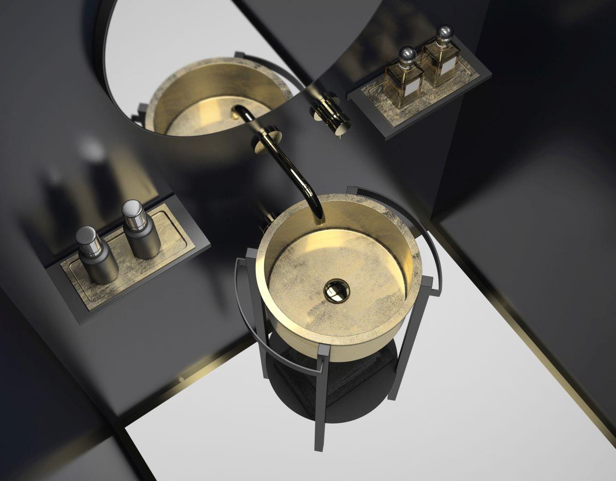 22_glass-design-tondo_03-nero.jpg