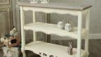 22melody-maison_georgette-range-3-shelf-hall-console-table-144x81.jpg