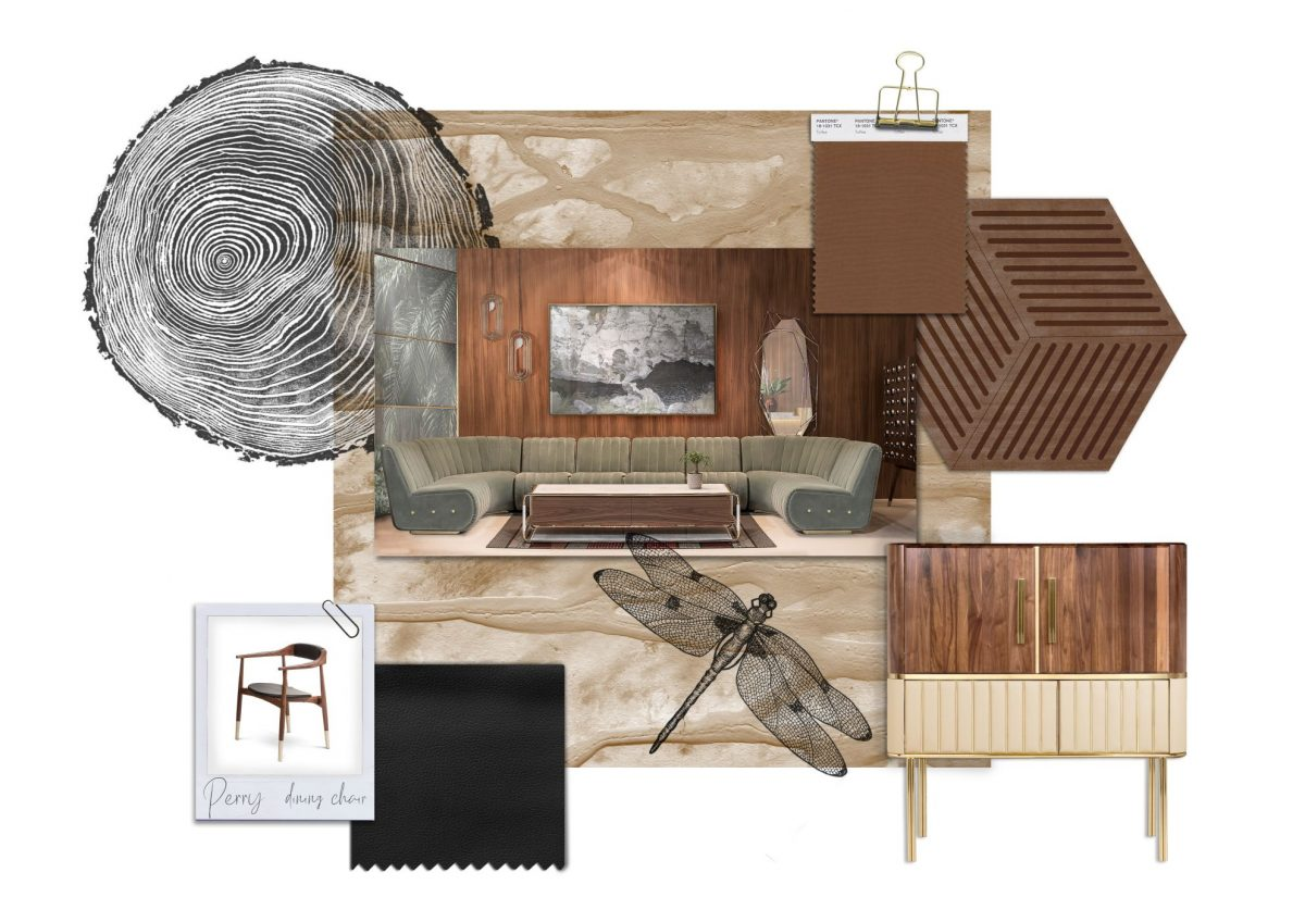 24essential-home_inspiration-from-mother-nature-_-mid-century-design-is-back-this-summer-1200x1200.jpg
