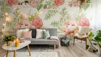 2_114206865_livingroom_pixers-352x198.jpg
