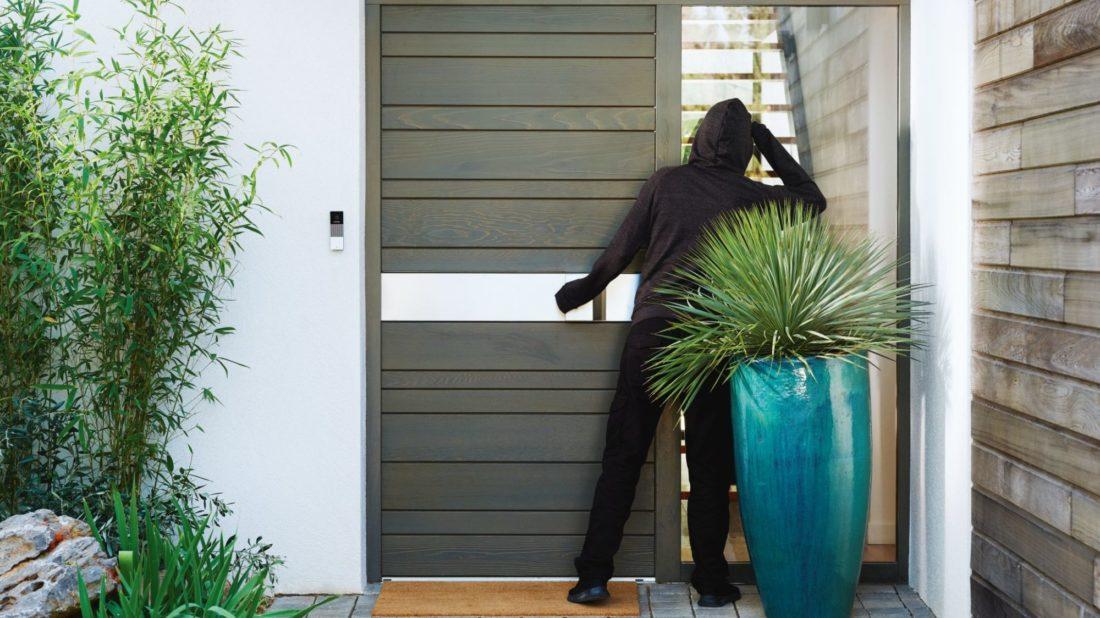 2netsvd-burglar-print-hd-1100x618.jpg