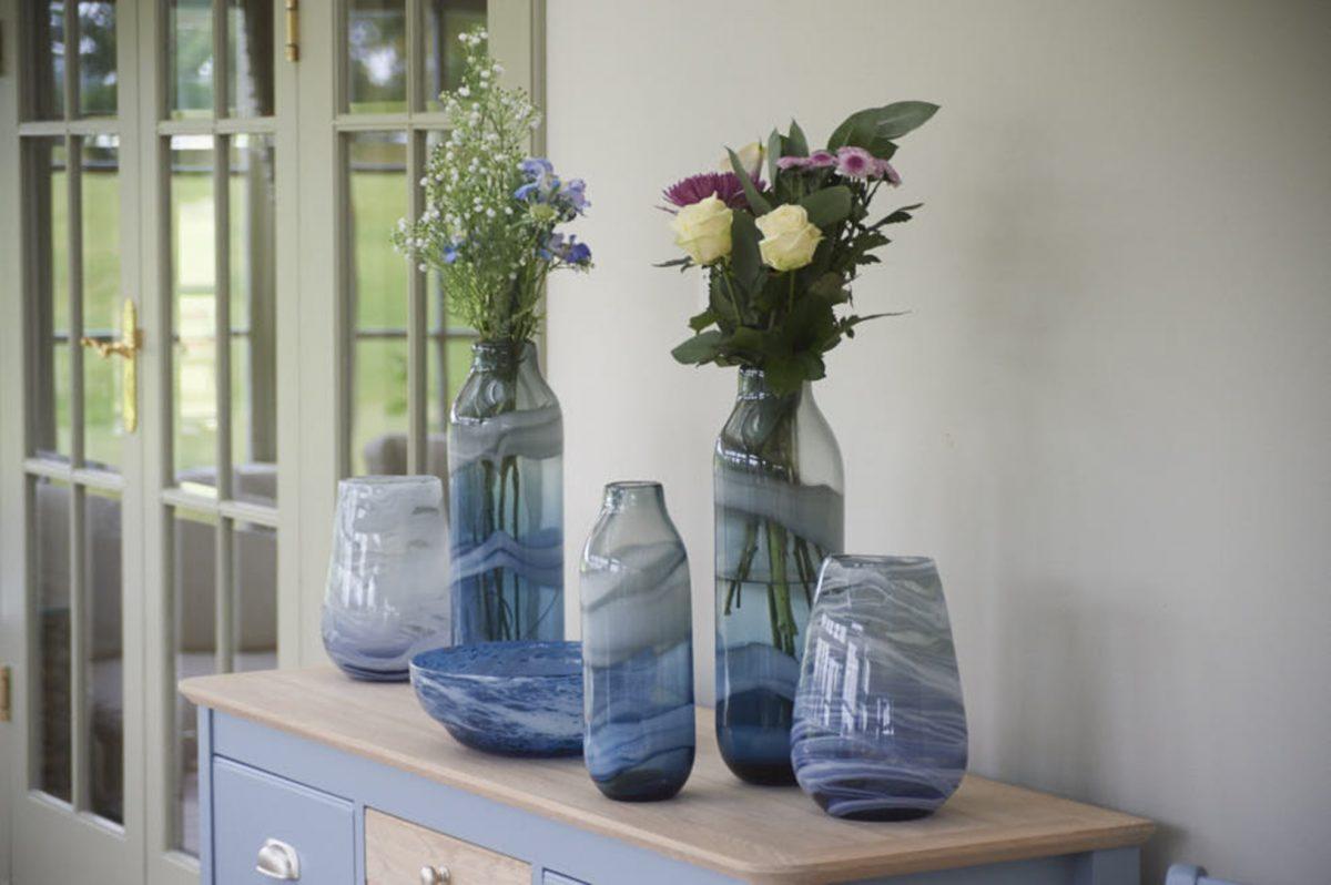 3bridgman_hand-blown-vases-blue-1200x1200.jpg