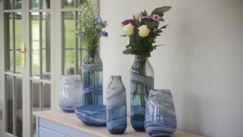 3bridgman_hand-blown-vases-blue-352x198.jpg
