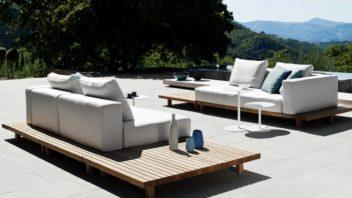 3co-modern-furniture_tribu-vis-a-vis-small-garden-sofa--352x198.jpg