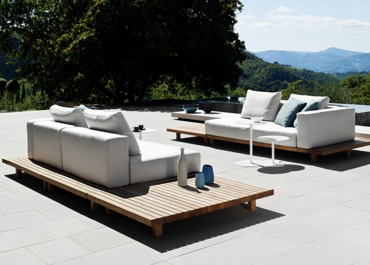 3co-modern-furniture_tribu-vis-a-vis-small-garden-sofa-.jpg