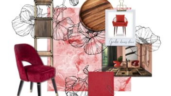 3essential-home_roses-are-red-and-mid-century-design-is-back-_-for-the-bold-and-audacious-this-spring-summer-352x198.jpg