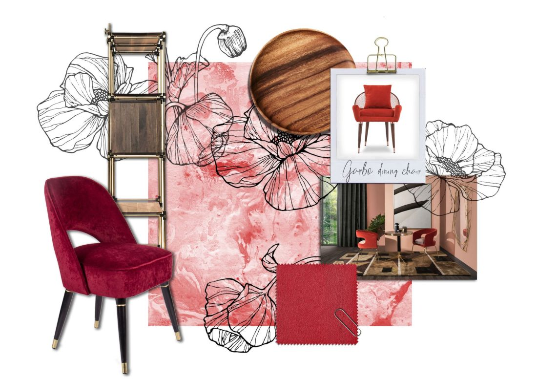 3essential-home_roses-are-red-and-mid-century-design-is-back-_-for-the-bold-and-audacious-this-spring-summer.jpg