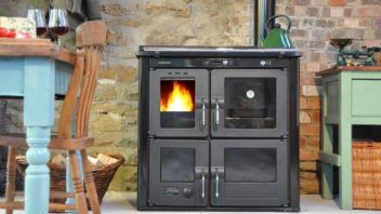 3ludlow-stoves-ltd_ilaria-woodburning-cooker-amp-boiler-352x198.jpg