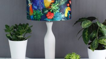 4_charlton-island_gillian-arnold-jungle-surprise-tropical-animals-352x198.jpg