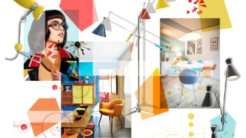 4delihgtfullmodern-retro-delightfull-moodboard-style-_-yellow-and-orange-352x198.jpg