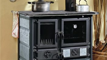 4ludlowrosa-wood-burning-cooker-in-soapstone-352x198.jpg
