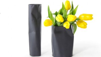 4manufactured-culture_bent-vase-352x198.jpg
