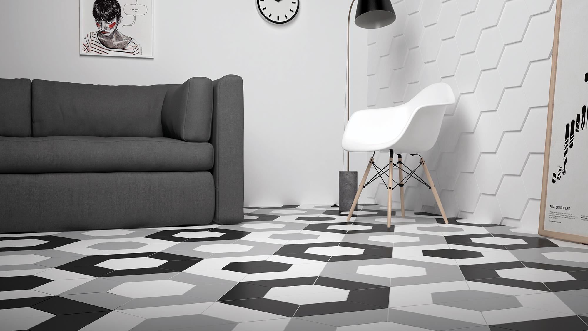 4wow-design_trapezium-floor.jpg