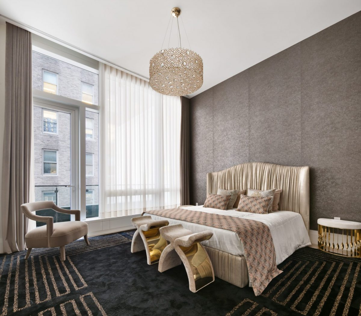 5covet-house_nyc-_-imponent-master-bedroom-1200x1200.jpg