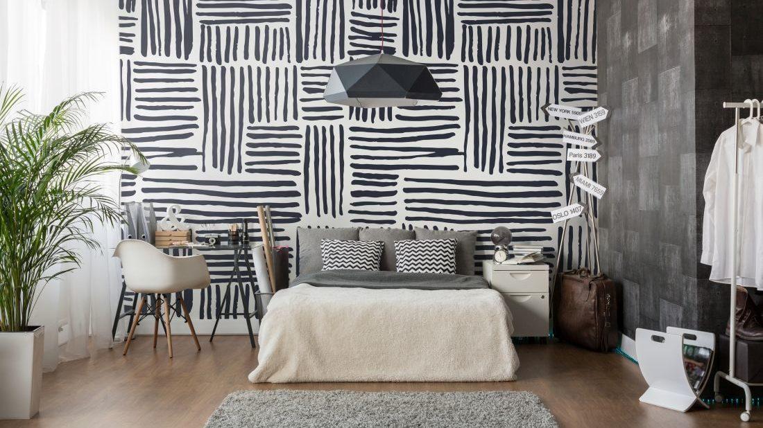 5pixersstripes-_-vinyl-wall-mural-1100x618.jpg