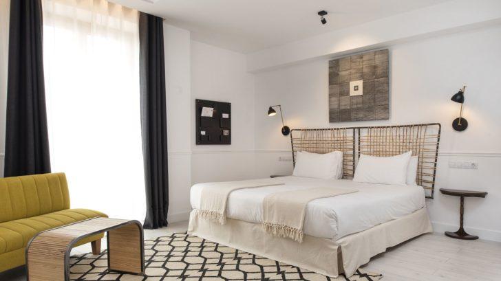 9gan_bedroom-projects_rodas_hotel-7-islas-728x409.jpg