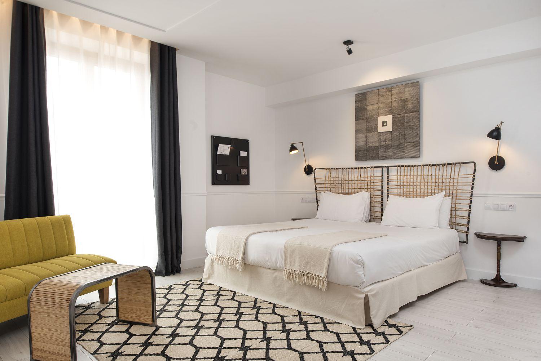9gan_bedroom-projects_rodas_hotel-7-islas.jpg