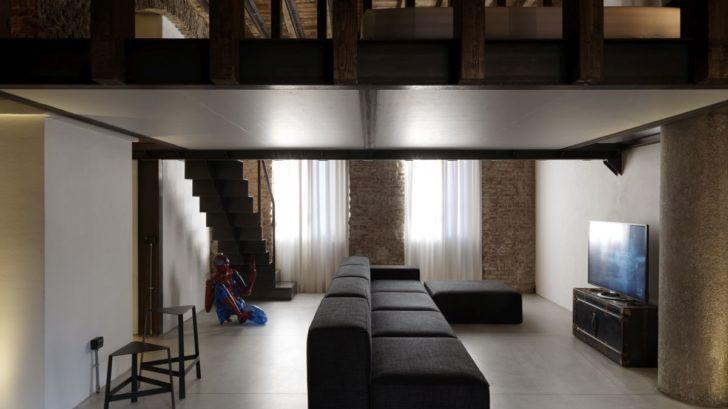 loft-go-b_065-728x409.jpg