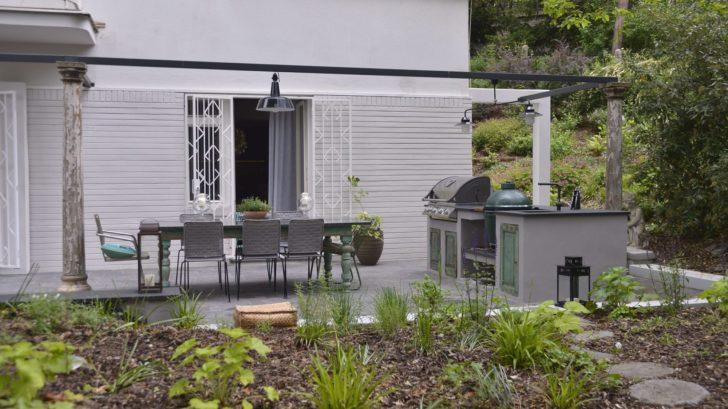 na-zahradu-se-vchazi-primo-z-bytove-kuchyne.-728x409.jpg