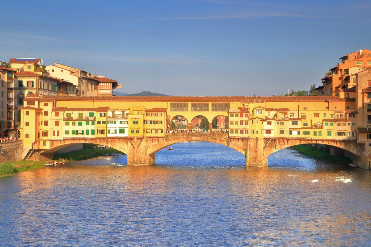 ponte-vecchio-florencie-italie.jpg