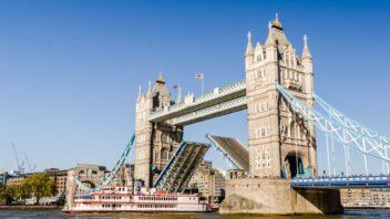 tower-bridge-londyn-velka-britanie--352x198.jpg