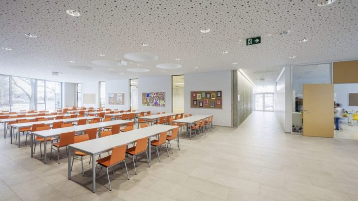 volksschule-essling_15_autor_nmpb-728x409.jpg