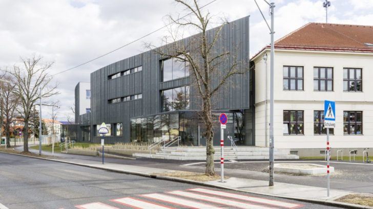 volksschule-essling_1_autor_nmbp-728x409.jpg