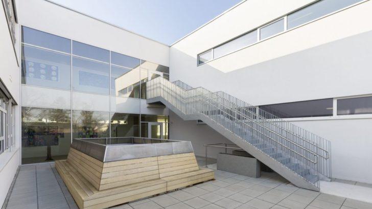 volksschule-essling_6_autor_nmpb-728x409.jpg