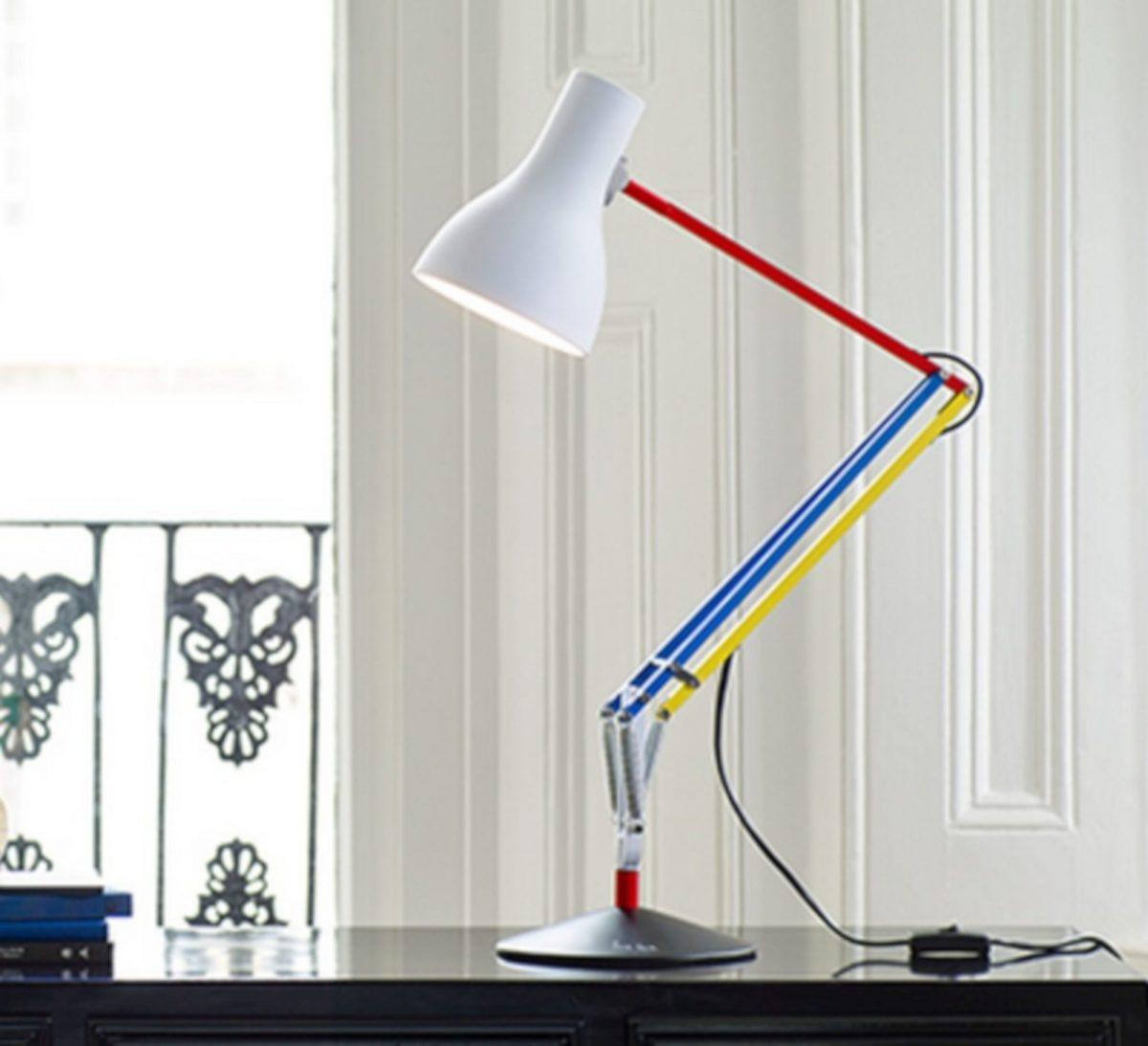 10nedgislampe-de-bureau-type-75-paul-smith-edition-three-multicolore-h57cm-anglepoise-1200x1200.jpg