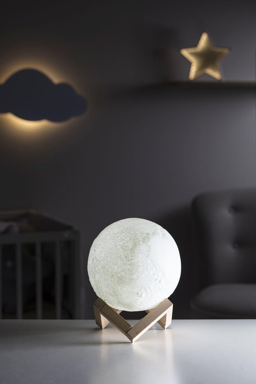 11lights4fun_full-moon-children039s-night-light.jpg