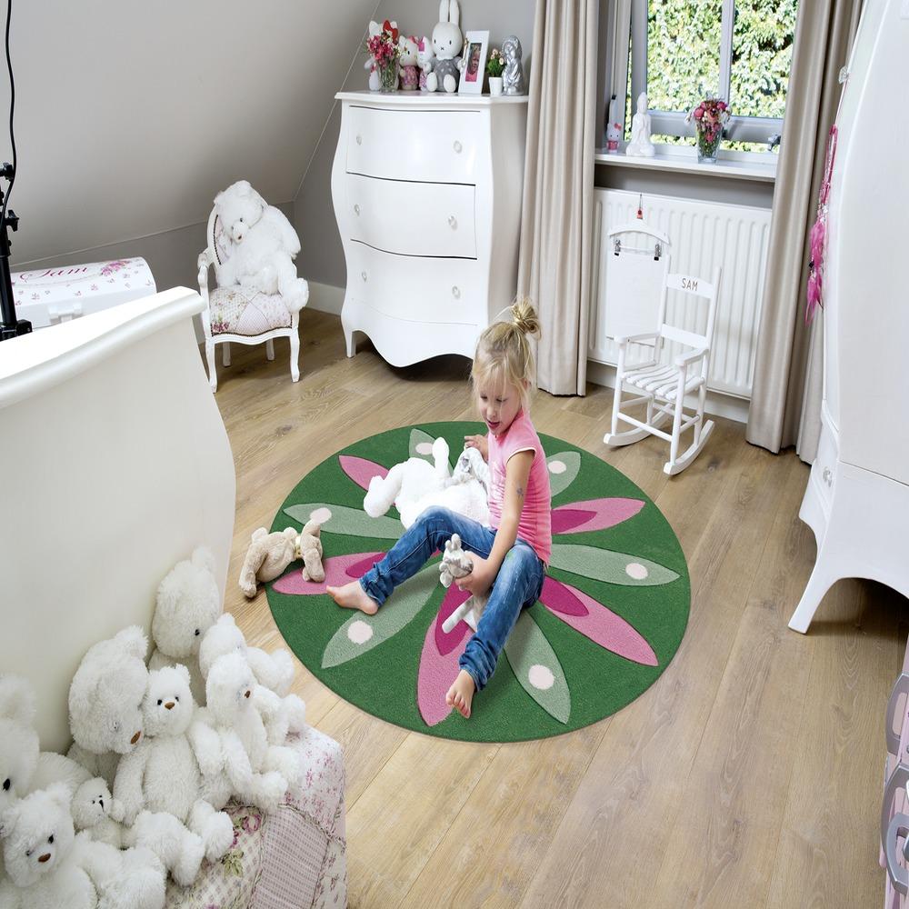 12therugseller.co_.uk_arte-espina-kids-rugs-4184-62.jpg