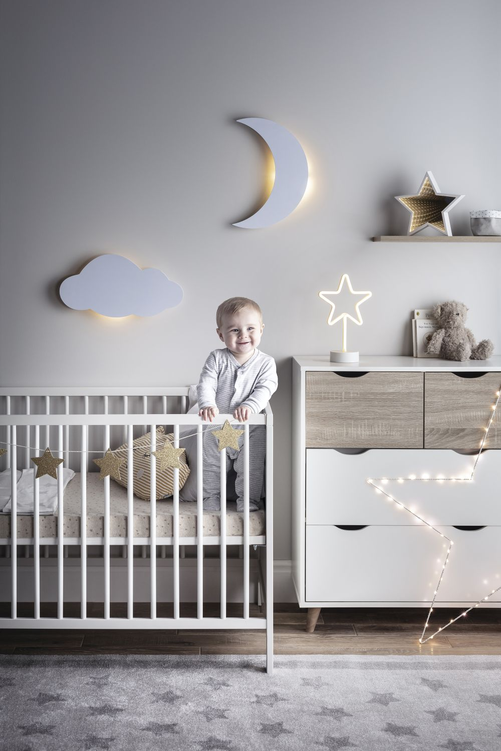 13lights4fun_nightsky-children039s-collection-lifestyle.jpg