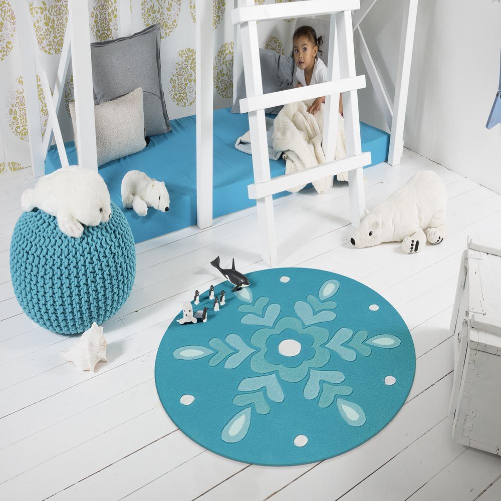 13therugseller.co_.uk_arte-espina-kids-rugs-4186-57.jpg