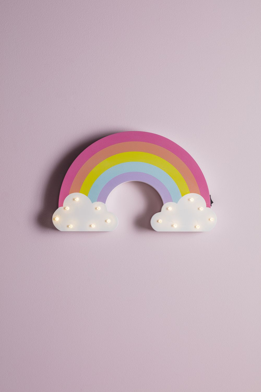 14lights4fun_rainbow-battery-children039s-wall-light.jpg
