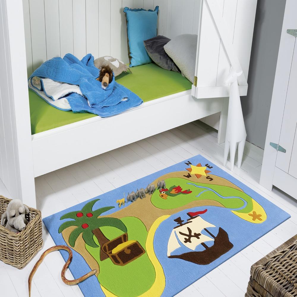 14therugseller.co_.uk_childrens-desert-island-rugs-4192-52.jpg