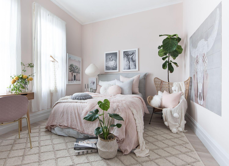 15norsu-interiors_bedroom.jpg
