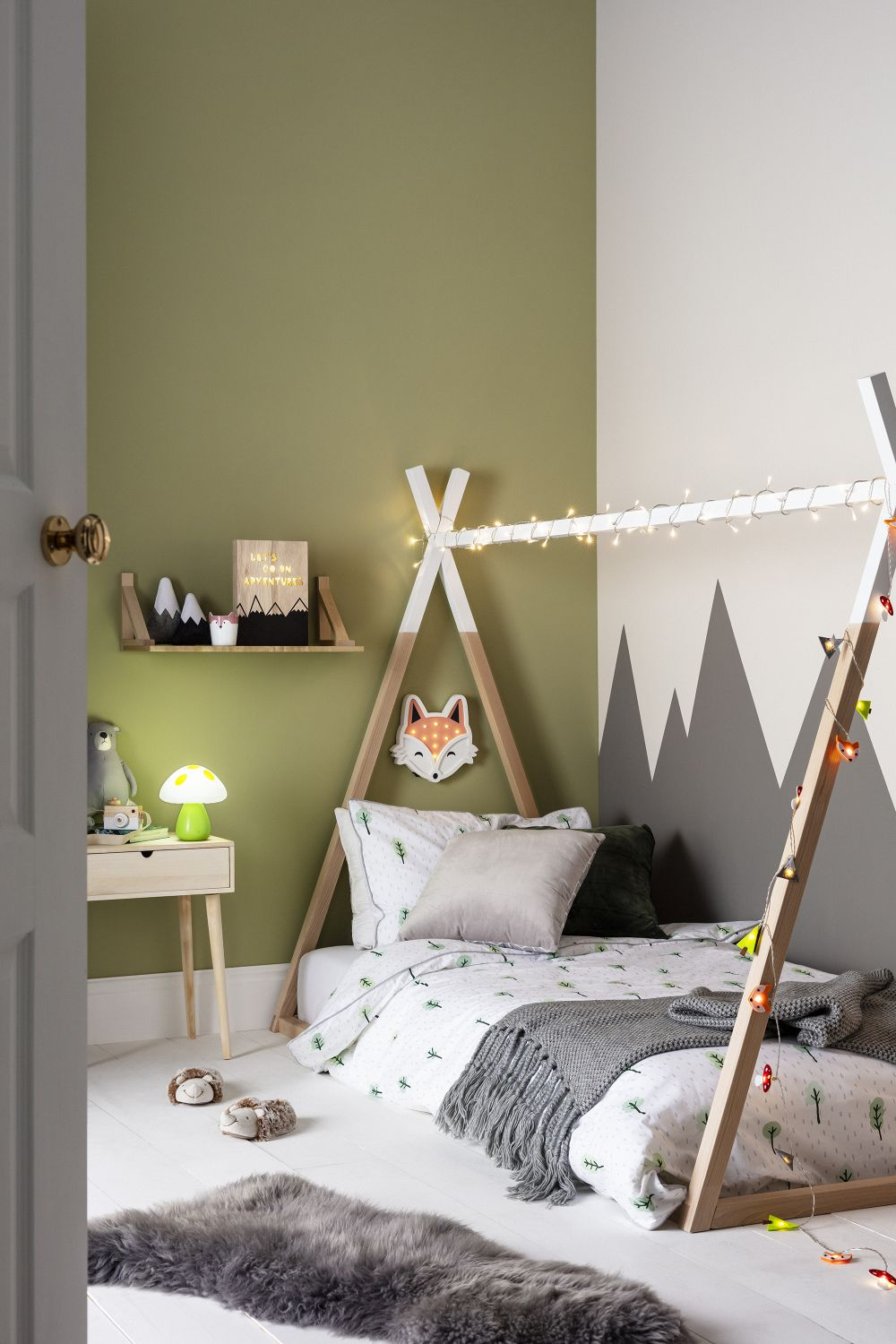 16lights4fun_woodland-children039s-collection-lifestyle.jpg