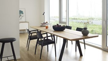 16wharfside_dm326-danish-chair-in-black-352x198.jpg