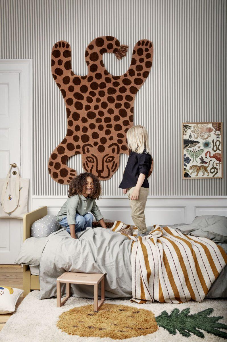 19einrichten-design.de_safari-tufted-rug-leopard-teppich-ferm-living-1200x1200.jpg