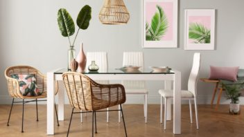 19pixersurniture-choice-ltd_fc-venice-dining-table-with-leon-white-chairs-al499.99-www.furniturechoice.co_.uk_-352x198.jpg
