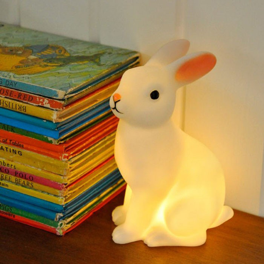 19yellow-octopus_rabbit-colour-changing-led-night-light.jpg