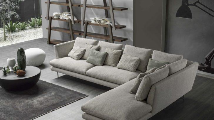 1go-modern-furniture_bonaldo-lars-modular-corner-sofa-728x409.jpg