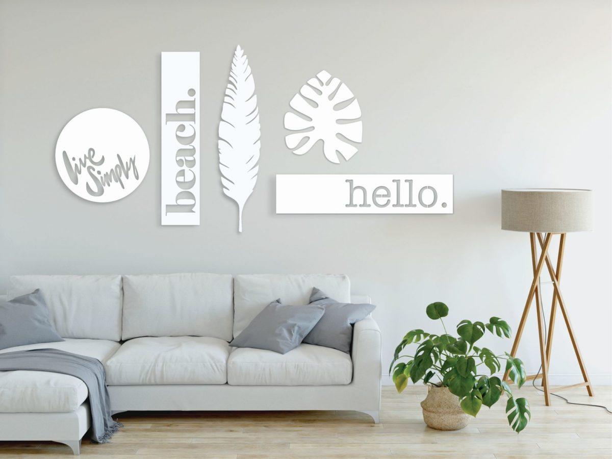 1lisa-sarah-designs-in-steel_nordic-inspired-steel-artwork-1200x1200.jpg
