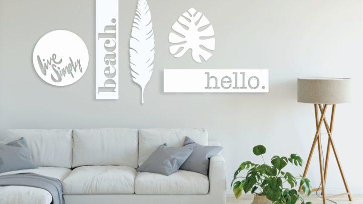1lisa-sarah-designs-in-steel_nordic-inspired-steel-artwork-728x409.jpg